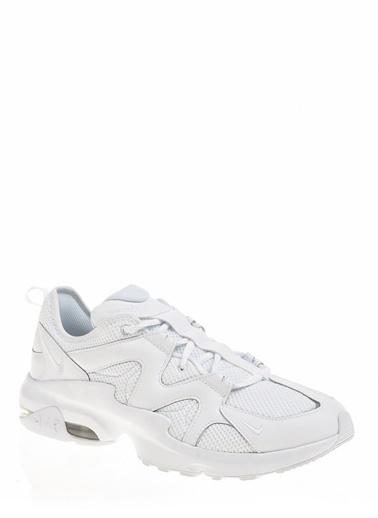 Nike Air Max Graviton Beyaz